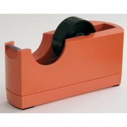 Odvíječ stolní pro samolep. pásky 25mm x 66m, NOVA