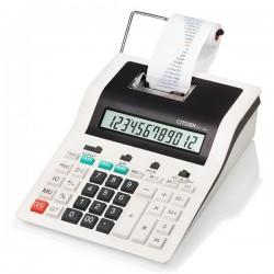 Kalkulačka s tiskem CITIZEN CX-123N, 12 míst