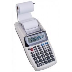 Kalkulačka s tiskem Victoria GVN - 50TS, 12míst