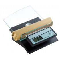Elektronická váha Preice 2