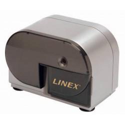 Ořezávátko elektrické Linex EPS 1000