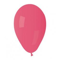 Balonky nafuk.kulaté bez potisku, prům.cca 23cm, A80