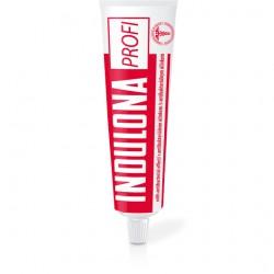 Indulona Antibakteriální, krém na ruce 100 ml