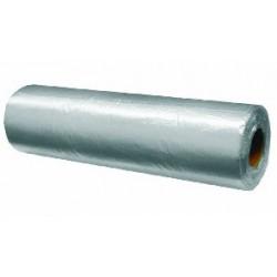 Sáčky mikrotenové 250x350 mm, role 500 ks