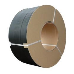 Vázací páska plastová 12 mm x 0.7 mm, 2000 m, d=200 mm
