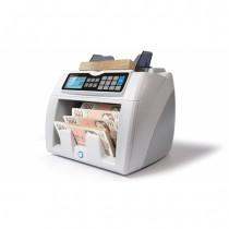Počítačka bankovek Safescan 2650 s detekcí