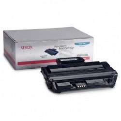 Cartridge Xerox Phaser 3350, 106R01347 černá náplň, ORIGINÁL