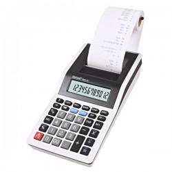 Kalkulačka s tiskem Rebell PDC10, 12míst