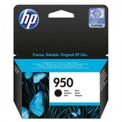 Cartridge HP č.950, CN049AE, černý ink., ORIG.