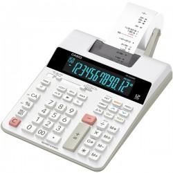 Kalkulačka s tiskem CASIO FR-2650 RC, 12 míst