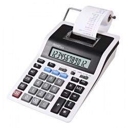 Kalkulačka s tiskem Rebell PDC20, 12míst