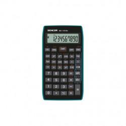 Kalkulačka SENCOR SEC 105 BU