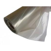 Folie PE hadice šíře 220 mm, tl. 120 mic