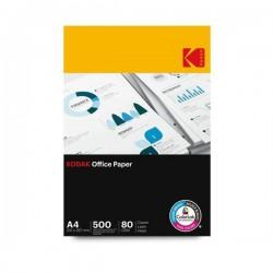 Kodak Office Paper, A4/80g