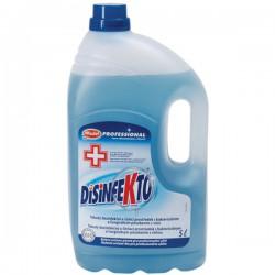 Desinfekto 5l