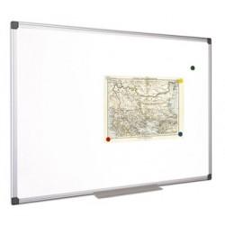 Tabule magnetická, bílá, 120 x 90 cm