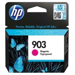 Cartridge HP č.903  T6L91AE červený ink., ORIG.