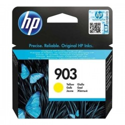 Cartridge HP č.903  T6L95AE žlutý ink., ORIG.