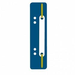 Rychlovazačové úchytky zavěsitelné, PH, modré