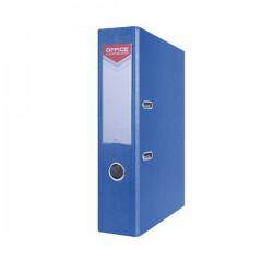 Pořadač pákový EKO POP A4/70, rado, OFFICE, modrý