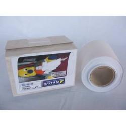 Fotopapír RAY 215 gm-2, role š.100mm, návin 15m, lesklý