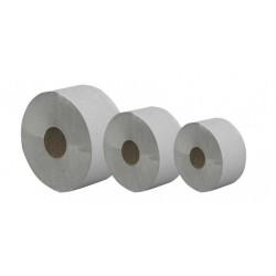 Toaletní papír Jumbo, 24 cm, 1 vr., 6 rolí