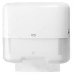 Tork zásobník na papírové ručníky ZZ/C, malý bílý