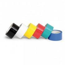 Lepící páska POP 15mm x 10m, bílá