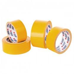 Lepící páska POP, oboustranná 50mm x 25m