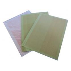 Papír logaritmický A4/120g, 200 arch, 432 LL