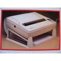 Podstavec pod tiskárnu jednoduchý
