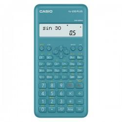 Kalkulačka CASIO FX-220 Plus, 12 míst