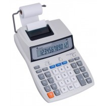 Kalkulačka s tiskem Victoria GVN - 107, 12 míst