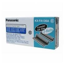 Film Panasonic KX-FA 136A, ORIGINÁL