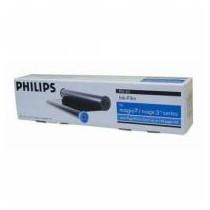 Film Phillips PFA-331, ORIGINÁL