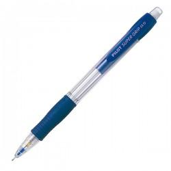 Mikrotužka PILOT H-18, 0,5mm, modrá, 3011-003