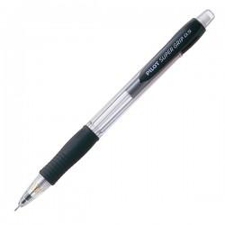 Mikrotužka PILOT H-18, 0,5mm, černá, 3011-001