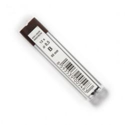 Tuhy B/0,5mm, 4152, měkké, 12 ks