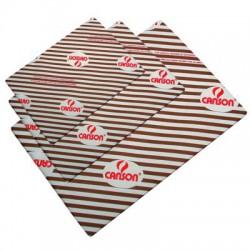 Pauzovací papír A4, 92g, 250 archů