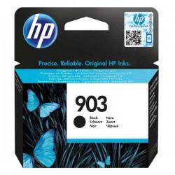 Cartridge HP č.903  T6L99AE černý ink., ORIG.
