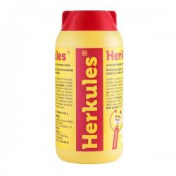 Lepidlo HERKULES 250g v plast. lahvi