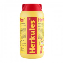 Lepidlo PVAC HERKULES 250g v plast. lahvi