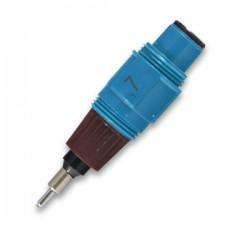 Hrot isograph P pro leptací tuš, 0.70 mm R781070