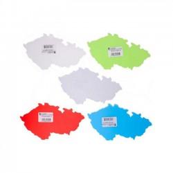Šablona Česká republika PH vnější/vnitřní obrys 1-149