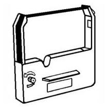 Tisk.kazeta Epson ERC-03, Gr.637N, fialová, ALT.