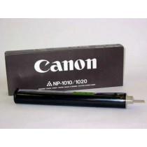 Toner Canon NP1010, černá náplň, ORIGINÁL