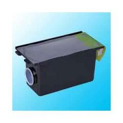 Toner Canon NP-3025, černá náplň, ORIGINÁL
