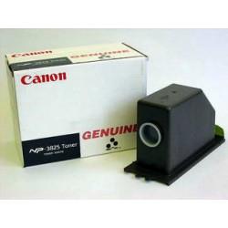 Toner Canon NP-3825, černá náplň, ALTER.