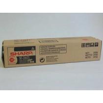Toner Sharp SF-216 T1, ORIGINÁL