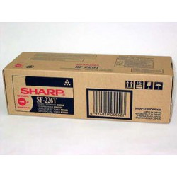 Toner Sharp SF-226 T1, ALTER.